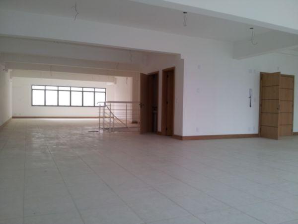 Sala, Centro, Canoas (BD1274) - Foto 8