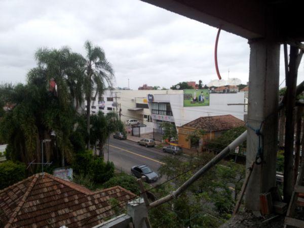 Apto, Marechal Rondon, Canoas (BD1301) - Foto 8