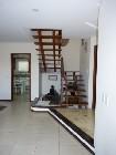 10 escadaria