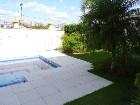 22 piscina e páteo