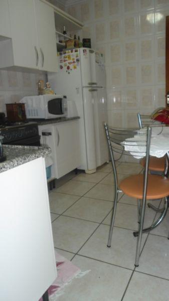 Casa 3 Dorm, Fátima, Canoas (BD1516) - Foto 12