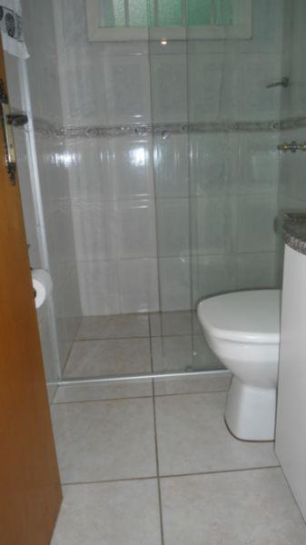Casa 3 Dorm, Fátima, Canoas (BD1516) - Foto 13