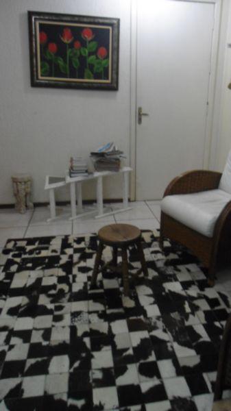 Casa 3 Dorm, Fátima, Canoas (BD1516) - Foto 16