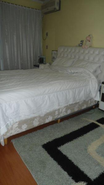 Casa 3 Dorm, Fátima, Canoas (BD1516) - Foto 19