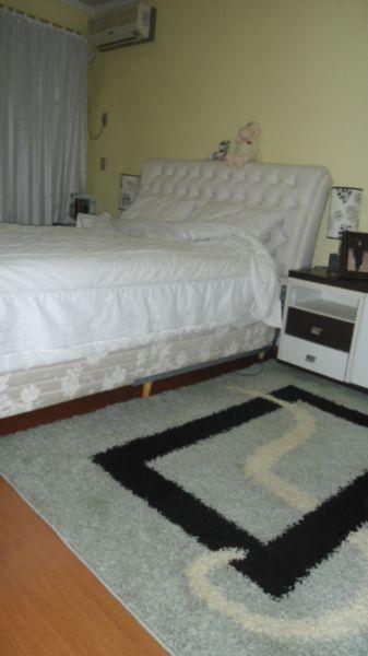 Casa 3 Dorm, Fátima, Canoas (BD1516) - Foto 20