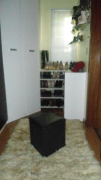 Casa 3 Dorm, Fátima, Canoas (BD1516) - Foto 21