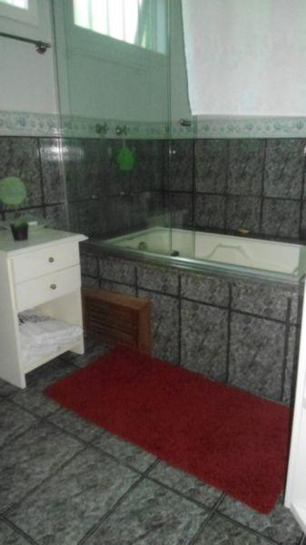 Casa 3 Dorm, Fátima, Canoas (BD1516) - Foto 22