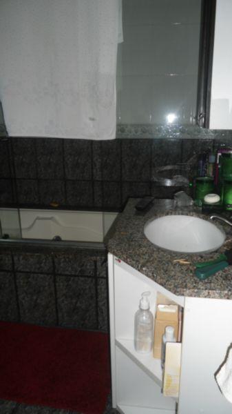 Casa 3 Dorm, Fátima, Canoas (BD1516) - Foto 23