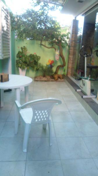 Casa 3 Dorm, Fátima, Canoas (BD1516) - Foto 4