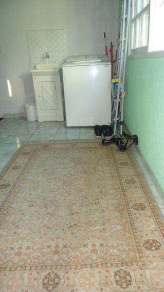 Casa 3 Dorm, Fátima, Canoas (BD1516) - Foto 8