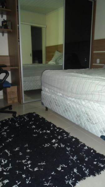 Casa 3 Dorm, Fátima, Canoas (BD1516) - Foto 9