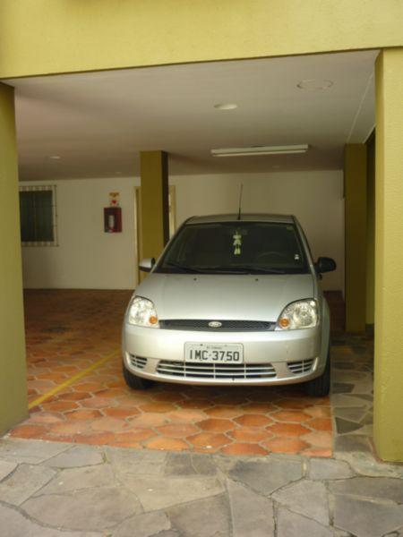 São Paulo - Apto 3 Dorm, Centro, Canoas (BD1598) - Foto 10