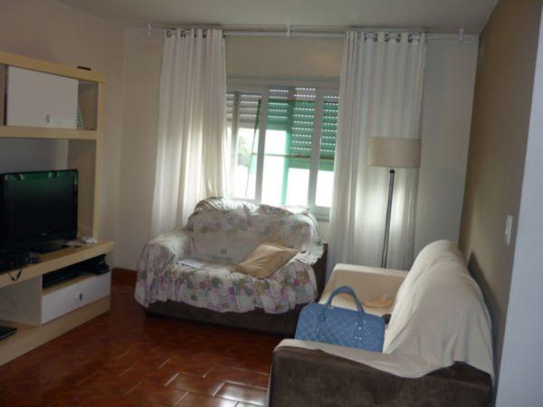 São Paulo - Apto 3 Dorm, Centro, Canoas (BD1598) - Foto 2