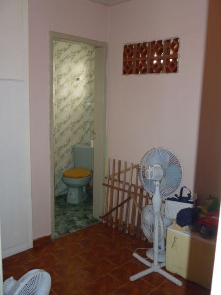 São Paulo - Apto 3 Dorm, Centro, Canoas (BD1598) - Foto 3