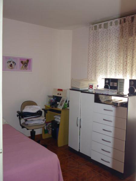 São Paulo - Apto 3 Dorm, Centro, Canoas (BD1598) - Foto 4