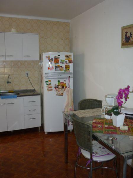 São Paulo - Apto 3 Dorm, Centro, Canoas (BD1598) - Foto 7