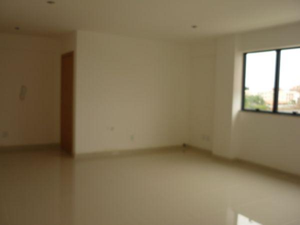 Centro Empresarial Fontana - Sala, Centro, Canoas (BD1635) - Foto 9