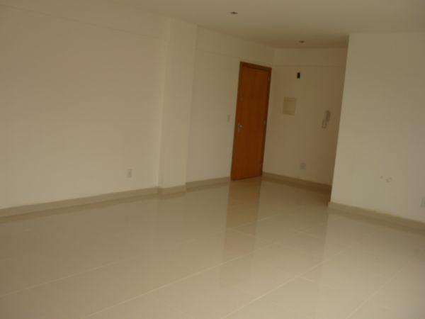 Centro Empresarial Fontana - Sala, Centro, Canoas (BD1635) - Foto 10