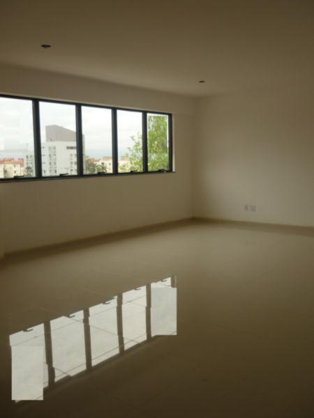 Centro Empresarial Fontana - Sala, Centro, Canoas (BD1635) - Foto 12