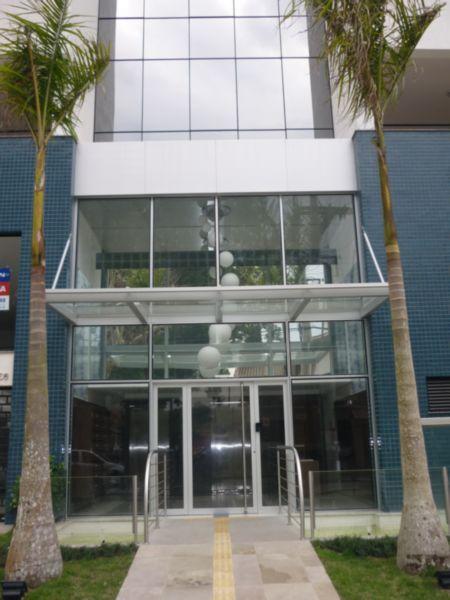 Centro Empresarial Fontana - Sala, Centro, Canoas (BD1635) - Foto 3