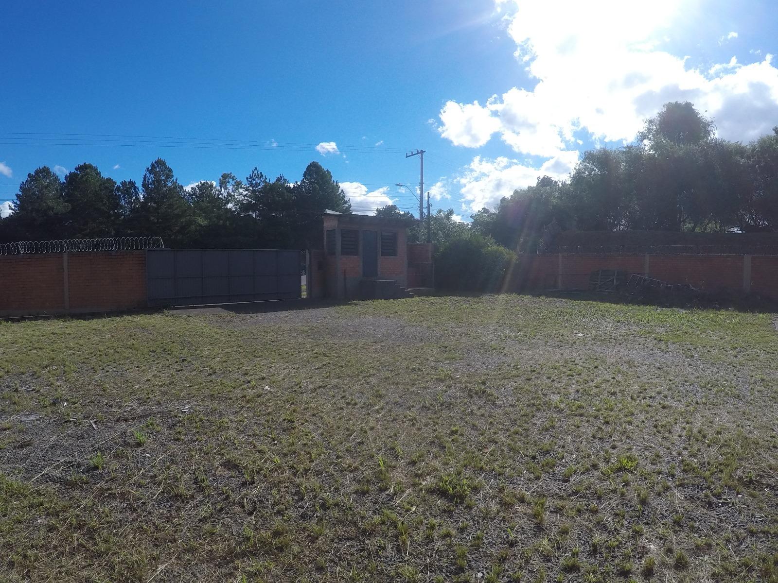 Galpão, Estância Velha, Canoas (BD388) - Foto 2