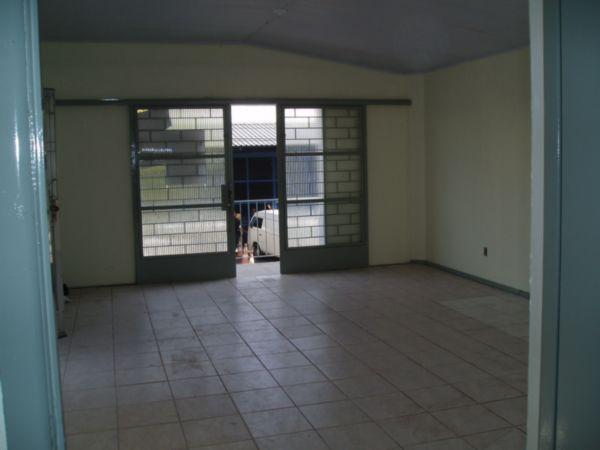 Casa 2 Dorm, Marechal Rondon, Canoas (BD1745) - Foto 2