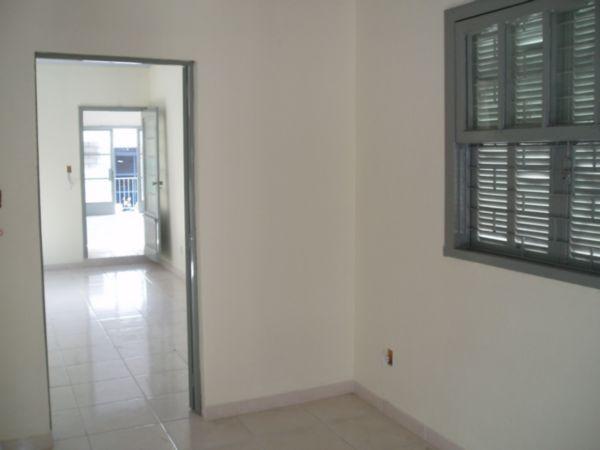 Casa 2 Dorm, Marechal Rondon, Canoas (BD1745) - Foto 3