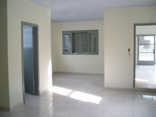 Casa 2 Dorm, Marechal Rondon, Canoas (BD1745) - Foto 5