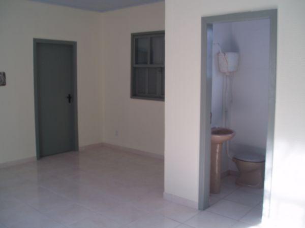 Casa 2 Dorm, Marechal Rondon, Canoas (BD1745) - Foto 6