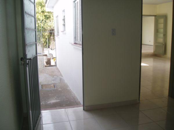 Casa 2 Dorm, Marechal Rondon, Canoas (BD1745) - Foto 7