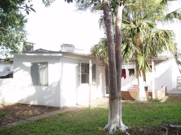 Casa 2 Dorm, Marechal Rondon, Canoas (BD1745) - Foto 8