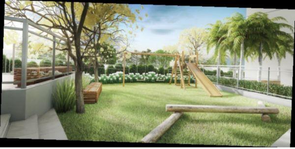 Liv Canoas - Apto 2 Dorm, Centro, Canoas (BD1813) - Foto 6