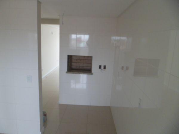 Apto 3 Dorm, Centro, Canoas (BD1849) - Foto 13