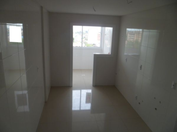 Apto 3 Dorm, Centro, Canoas (BD1849) - Foto 14
