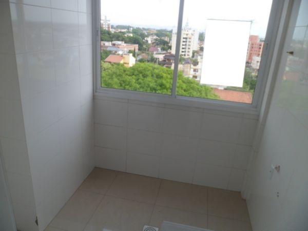 Apto 3 Dorm, Centro, Canoas (BD1849) - Foto 15