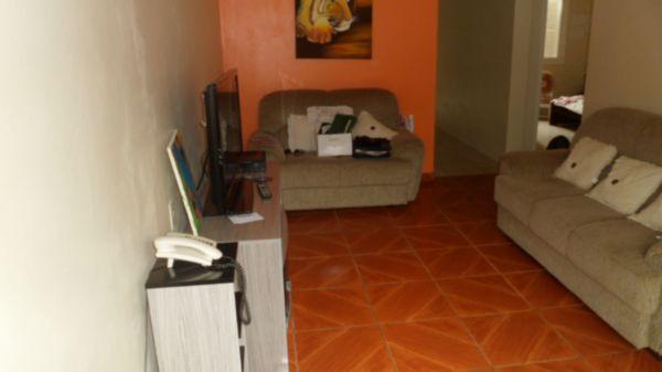 Casa 2 Dorm, Central Park, Canoas (BD1907) - Foto 2