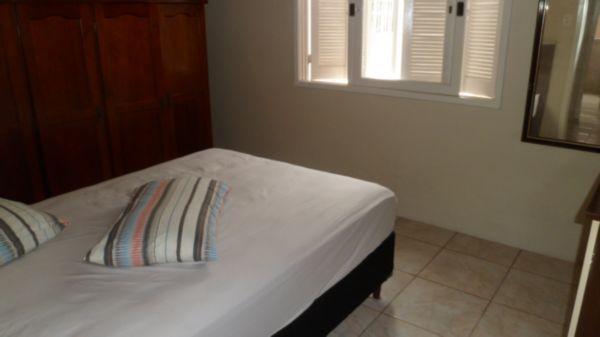 Casa 2 Dorm, Central Park, Canoas (BD1907) - Foto 5