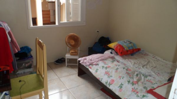Casa 2 Dorm, Central Park, Canoas (BD1907) - Foto 6