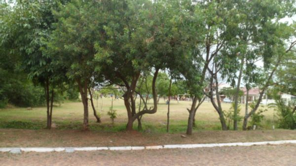 Casa 2 Dorm, Central Park, Canoas (BD1907) - Foto 9