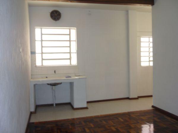 Casa, Marechal Rondon, Canoas (BD1961) - Foto 13