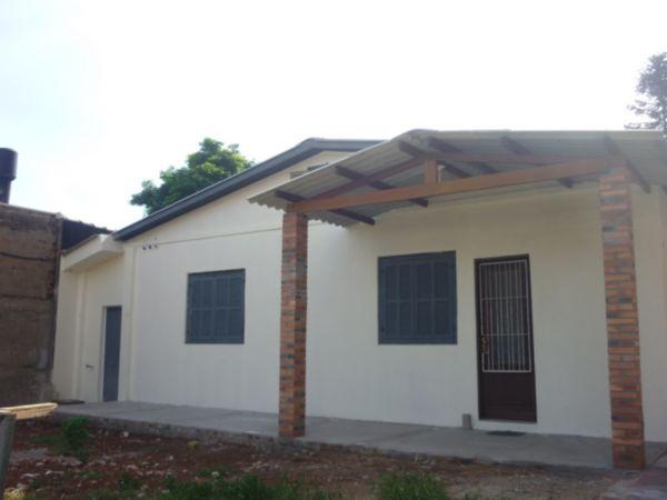 Casa, Marechal Rondon, Canoas (BD1961) - Foto 14