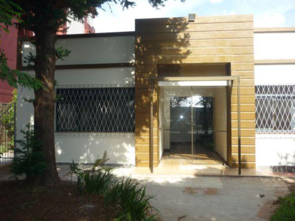 Casa, Marechal Rondon, Canoas (BD1961)