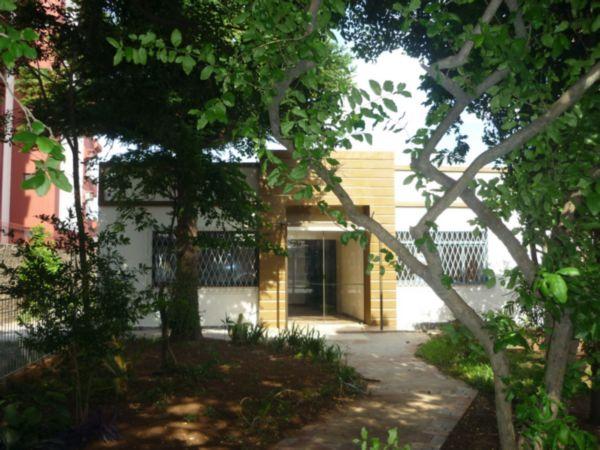 Casa, Marechal Rondon, Canoas (BD1961) - Foto 3
