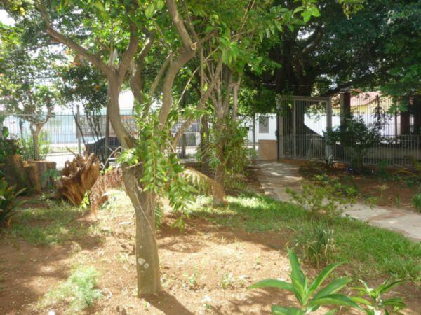 Casa, Marechal Rondon, Canoas (BD1961) - Foto 4