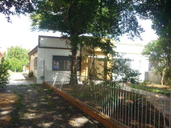 Casa, Marechal Rondon, Canoas (BD1961) - Foto 5