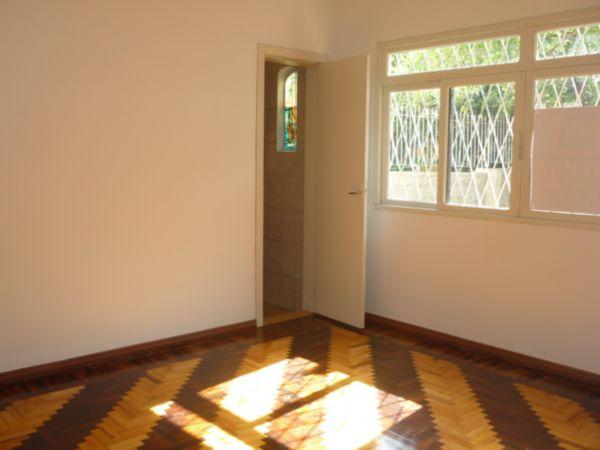 Casa, Marechal Rondon, Canoas (BD1961) - Foto 7