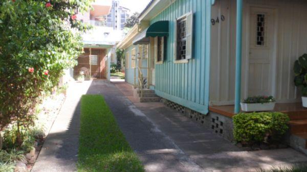Terreno, Centro, Canoas (BD1973)