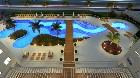 07 - piscina vista