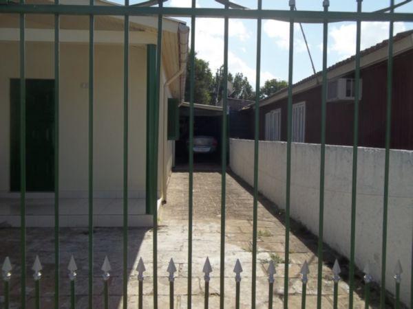 Casa 3 Dorm, Harmonia, Canoas (BD1996) - Foto 2