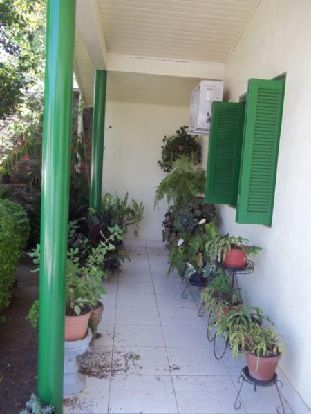 Casa 3 Dorm, Harmonia, Canoas (BD1996) - Foto 3